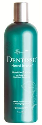 DiscoverDentists.com | Mouthwash (Adults)