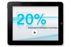 Techcenter Imagefilm by ARTGROUP ADVERTISING, via Flickr Advertising, Mechanical Engineering, Advertising Agency