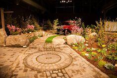 Portland flower show essay contest