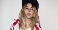 nice Alison Wonderland at Neon Productions 2016-02-10 22:00:00 tickets