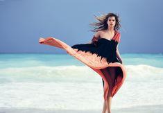 barbara-palvin-beach-shoot5