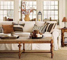 living room furniture sets 7