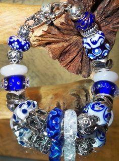 blue trollbeads