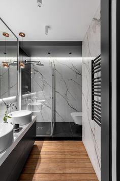 Surprising very small bathroom design ideas 16 Best Bathroom Designs, Bathroom Design Luxury, Bathroom Layout, Modern Bathroom Design, Bathroom Ideas, Brick Bathroom, Bathroom Marble, Bath Ideas, Bathroom Faucets