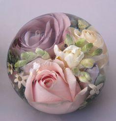 flower paper weight yolar cinetonic co
