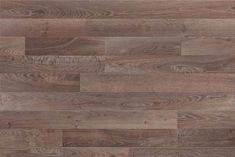 PA2564 Lava Floor, Hardwood Floors, Flooring, Home Reno, Classic, House, Wood Floor Tiles, Derby, Wood Flooring