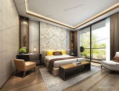 卧室- 建E网3d模型分享交流平台-3d模型下载-3d模型下载网站