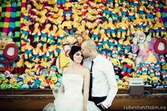 7-amusement-park-wedding-600x400.jpg (600×400)
