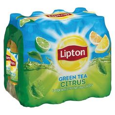 Shop for Tea in Beverages. Buy products such as Lipton Black Tea, Tea Bags 8 oz 100 Count at Walmart and save. Lipton Green Tea, Lipton Ice Tea, 17 Kpop, Peach Ice Tea, Infused Water Bottle, Food To Go, Beverage Packaging, New Flavour, Iced Tea