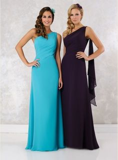 sari type bridesmaid dresses