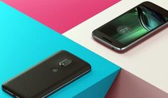 Smartphones na faixa de preço entre R$ 600 e R$ 800. Todos eles são capazes de atender as principais necessidades da maioria dos usuários, rodando jogos com alta exigência gráfica, vários aplicativos de forma simultânea e ainda garantindo boas fotos. http://www.blogpc.net.br/2016/10/5-otimos-smartphones-que-custam-menos-de-800-reais.html #Android #smartphones