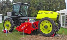 Harvester, Vehicles, Youtube, Farming, Ranch, Military, Tractor, Guest Ranch, Rolling Stock