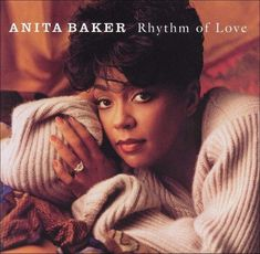 Listen to It's Been You by Anita Bakeron Slacker Radio stations, including Smooth Jazz and create personalized radio stations based on your favorite artists, songs, and albums. Rap Singers, Female Singers, Soul Singers, Michael Jackson, Janet Jackson, Hard Rock, Good Music, My Music, Music Stuff