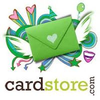 Frugal Mom and Wife: Free Greeting Card From Cardstore! Free Shipping Too! New Offer!