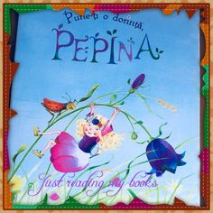 Pune-ți o dorință, Pepina! de Harriet Grundmann – Just reading my books Pune, Elf, My Books, Reading, The Originals, Word Reading, Elves, Reading Books, Fairies