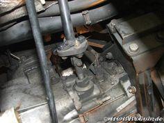 Motor-Ausbau_19