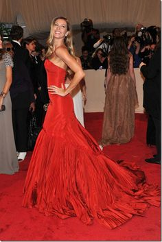7935fa2e575 65 Best Red Carpet images