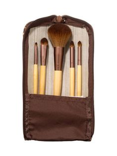 10 great makeup tools under $20 - Yahoo!