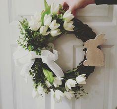 #wreath #cudne_wianki #handmade