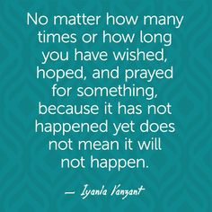 Acceptance Quotes Iyanla Vanzant Quotes  Acceptance  Iyanla Vanzant Acceptance And Big