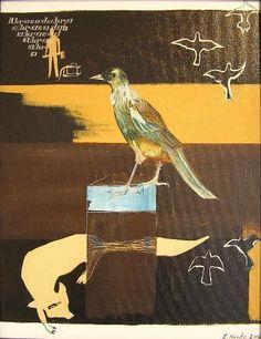 Jason Hicks Observational Drawing, New Zealand Art, Maori Art, Book Cover Art, Art Portfolio, Artist Painting, Animal Paintings, Great Artists, Pet Birds