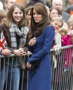 Kate Middleton Photos - 'Spectre' - CTBF Royal Film Performance 2015 - VIP Arrivals - Zimbio