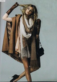 Picture of Tamsin Egerton Tamsin Egerton, Kensington And Chelsea, Types Of Girls, British Actresses, Classic Elegance, Plaid Scarf, Cute Girls, Preppy, Winter Outfits