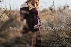 223e972cb64f8 MATERNITY | MAKAYLA MADDEN PHOTOGRAPHY · Kayla Jean Photography Maternity  Gowns, Maternity Session, Boise Idaho, Winter Photography, Trendy