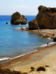 Paphos - Cyprus (byAnna Stroumpou)