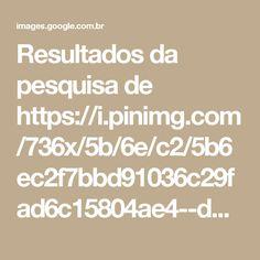 Resultados da pesquisa de https://i.pinimg.com/736x/5b/6e/c2/5b6ec2f7bbd91036c29fad6c15804ae4--dota-baby-headbands.jpg no Google
