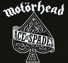 motorhead_ace-of-spades.jpg (520×480)