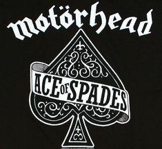 motorhead_ace-of-spades.jpg (520×480)