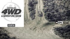 Are you ready for the 2019 Perth 4WD & Adventure Show? It's everything you need to get outdoors on your next adventure with 4WDs and accessories, caravans, and camper trailers plus camping and fishing gear all in one huge event. I'm going to be there for all 3 days so hopefully i'll see you there. 8-10 November at McCallum Park, Victoria Park. Get Outdoors, Camper Trailers, Caravans, Perth, November, Fishing, Victoria, How To Get, Camping