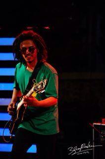 Cepe Hendrix