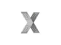 Crossfade (coding)