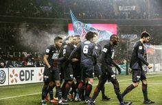 Vidéo #PSG vs #SCBastia 7-0 Le Résumé #PSGSCB. - http://www.le-onze-parisien.fr/video-psg-vs-scbastia-7-0-resume-psgscb/