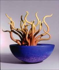 Image result for catrin mostyn jones Ceramic Design, Ceramic Art, Teaching Habitats, John Bratby, Organic Form, Gcse Art, Natural Forms, Marine Life, Design Crafts