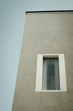 window   CZA
