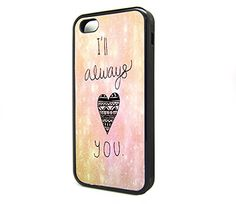 Iphone 5S 5 Case for Girls Boys Popular Quote Love You Heart Hipster Cute Indie Boho Fashion Cover Skin Mobile Phone Accessory Teens MonoThings http://www.amazon.com/dp/B0143EUULW/ref=cm_sw_r_pi_dp_-v03vb1BDFX1N