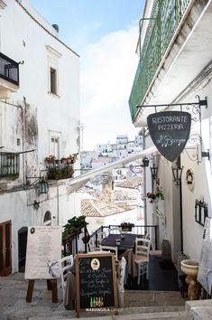 #puglia #place #location #bestdestination #montesantangelo #travel #exploration #adventure Ph, Gallery Wall, City, Frame, Home Decor, Fotografia, Picture Frame, Decoration Home, Room Decor