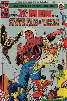 too bad...Big Tex is gone...    johnnylloydrollins:    RIP BIG TEX    Sad day.