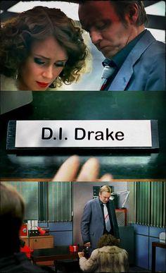 Alex Drake