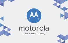 (Updated) Report: Lenovo Mobile to be dissolved and sell all phones under the Motorola branding | AndroidAuthority