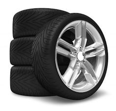 We've got a great selection of used and lease return tires in great condition. Know more here: http://www.totaltire.net