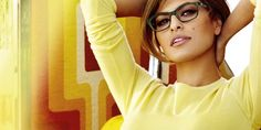 You can download latest photo gallery of Eva Mendes Wallpapers and Pictures from hdwallpapersmart.com.You are free to download these desktop Eva Mendes Wallpapers and Pictures are available in high definition just for your laptop, mobile and desktop PC. Now you can download in high resolution photos and images of Eva Mendes Wallpapers and Pictures are easily downloadable and absolutely free.
