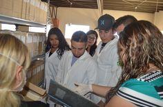 Este jueves, la directora del Archivo Histórico de Nuevo Casas Grandes, María Guadalupe Lagunas Márquez, brindó una plática acerca de la creación y el...