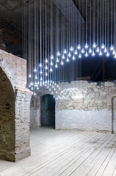 Gallery of Reframe / Alexandru Fleșeriu + Péter Eszter | City Lighting Products | https://www.facebook.com/CityLightingProducts/