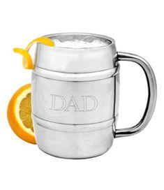 The Best Father's Da