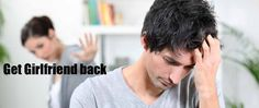 Want to know #how #to #get #back #your #love in your life then meet with our specialist they will help you and solve all your problems.