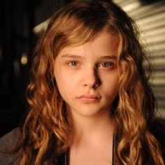 Although you can't be with me. Were truly not apart. Until my final breathe I take.you will be living in my heart.@chloegmoretz